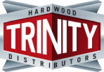 Trinity-hardwood-distributors-logo