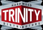 Trinity-hardwood-distributors-logo