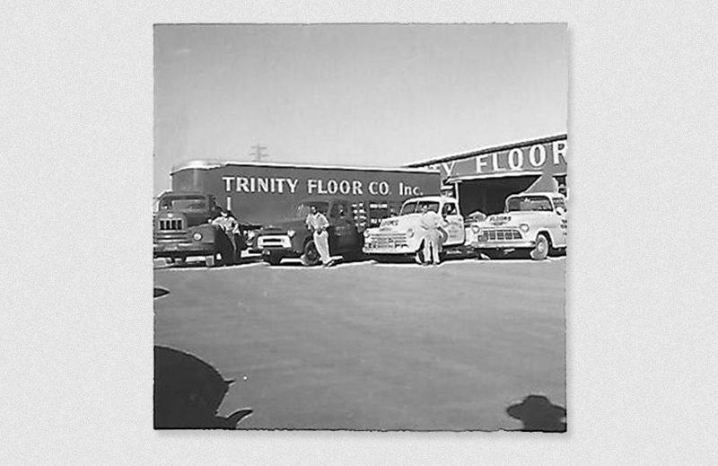hardwood-floors-company